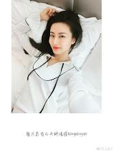 Wan Tong  Actor