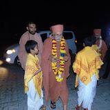 Guru Maharaj Visit (13).jpg