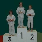 09-11-14 - podium clubkampioenschap 09.jpg