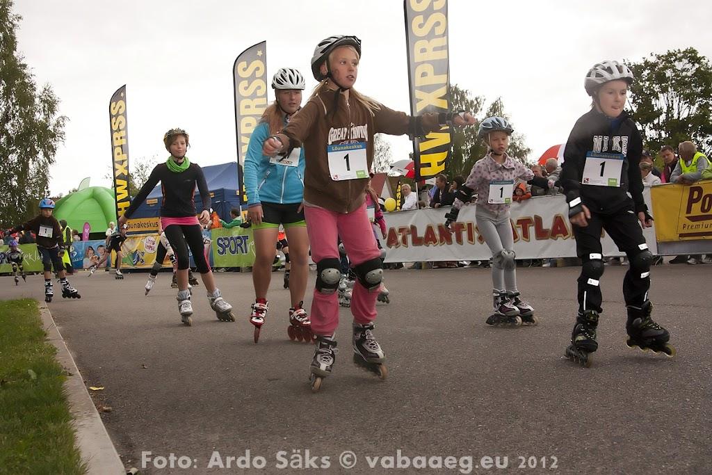 12.08.11 SEB 6. Tartu Rulluisumaraton - TILLU ja MINI + SPRINT - AS20120811RUM_073V.jpg