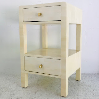 Made Goods Side Table