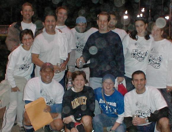 Kickball Fall 2001 - alsgoofyfall.jpg