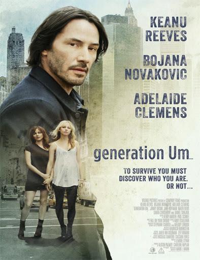 Generation Um… (2012)