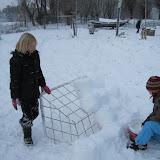 Welpen - Sneeuwpret en kerstbal maken - IMG_2712.JPG