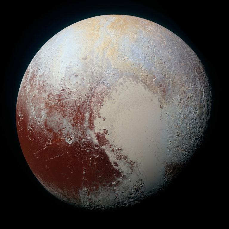 [Pluto-01_Stern_03_Pluto_Color_TXT%5B4%5D]