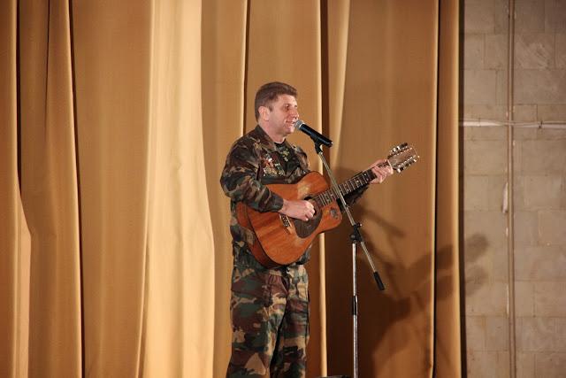 14.02.2014 - Вечер, посвященный 25-й годовщине вывода советский войск из Афганистана - IMG_2674.JPG