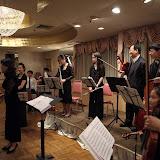 20130210新春丰收爱乐乐团演出 - DPP_a00014.JPG