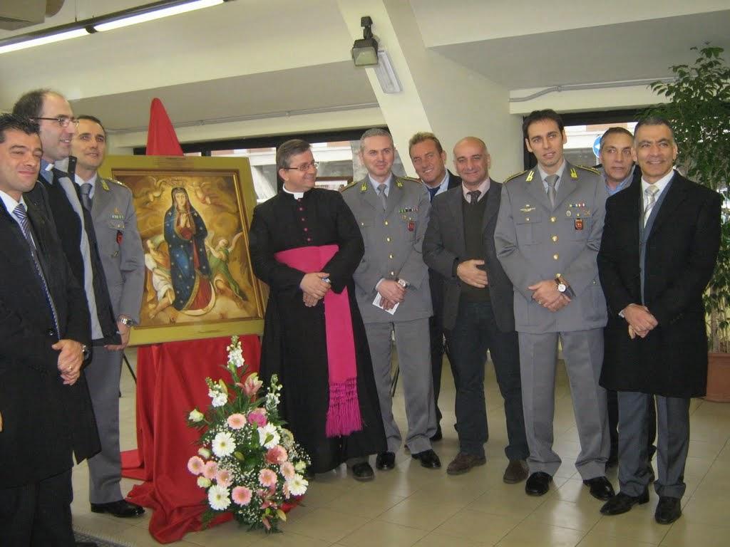 2011 Lotnisko Fiumicino, Roma, Italy - IMG_2039.JPG