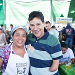 23072016-23072016_Feiradoeldorado55.jpg