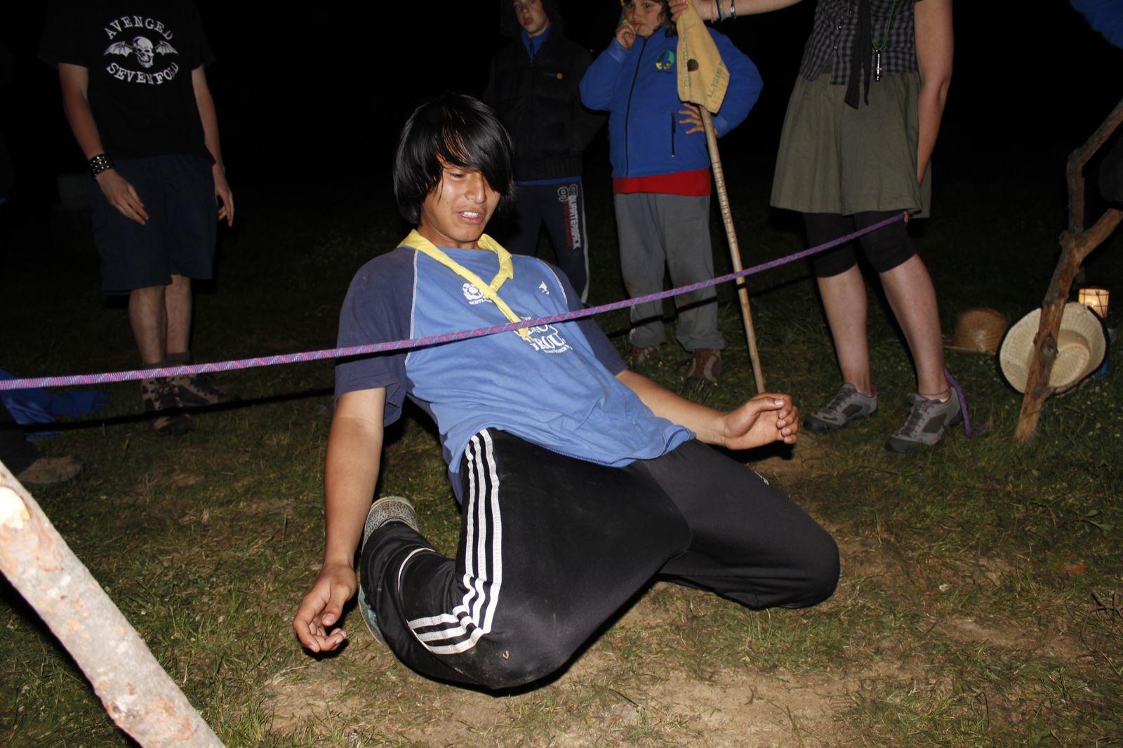 Campaments de Primavera de tot lAgrupament 2011 - _MG_2096.JPG