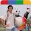 曾探索's profile photo