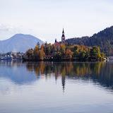 Trip to Bled - Vika-03532.jpg