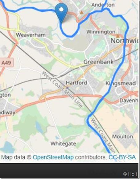 map 06