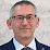 Olivier Singla's profile photo