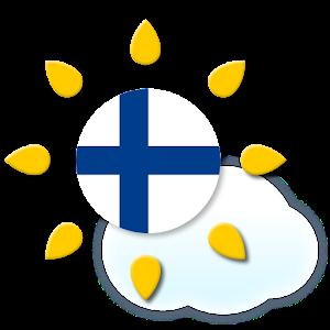 El tiempo Finlandia Gratis