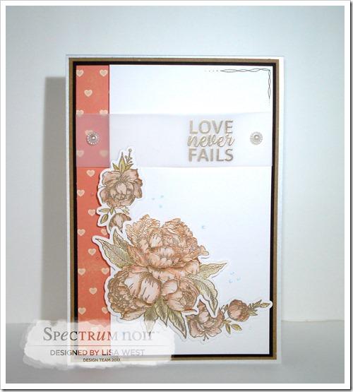 Love Never Fails (2)