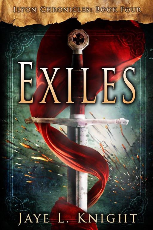 [Exiles%5B7%5D]