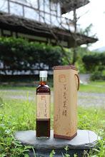 百香果醋(小)   270ml