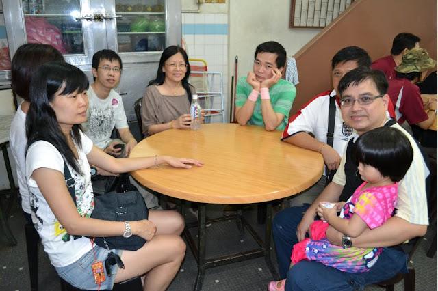 Trip- 2010 Penang Trip - DSC_0378.jpg