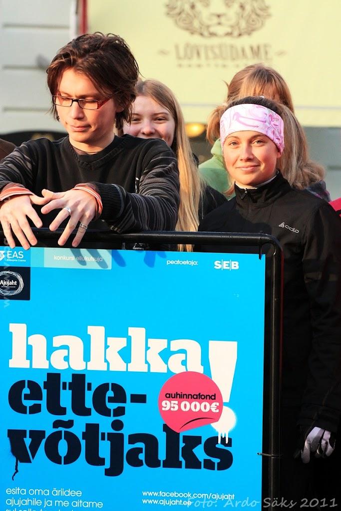 21.10.11 Tartu Sügispäevad / TudengiSEIKLUS - AS21OKT11TSP_SEIKLUS032S.jpg