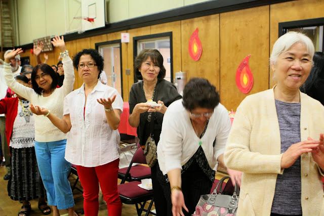 Pentecost Vigil - IMG_1079.JPG
