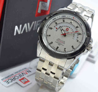Jual jam tangan NAVIforce, jam tangan NAVIforce,Harga  jam tangan NAVIforce