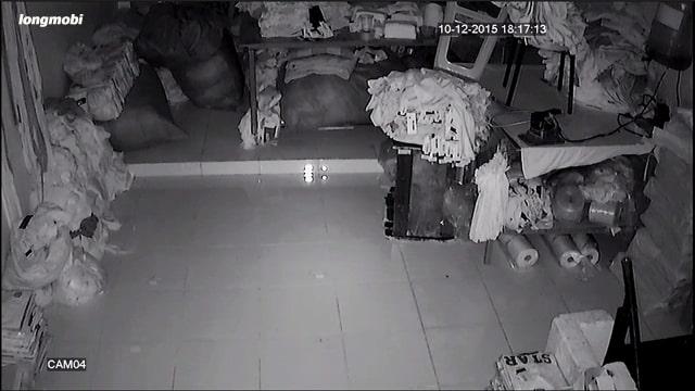bao gia lap dat camera hikvision thai nguyen