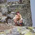 03-1981_12 Nick Sherriff, Romsdal, Norway.jpg