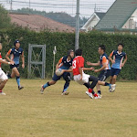 photo_091101-l-10.jpg