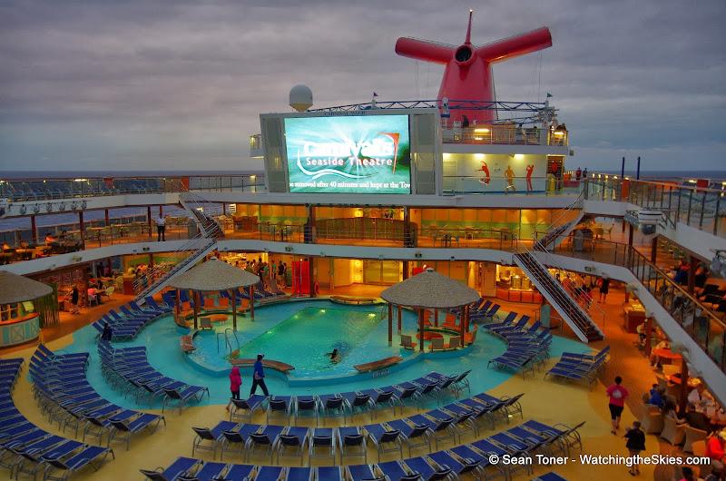 12-30-13 Western Caribbean Cruise - Day 2 - IMGP0784.JPG