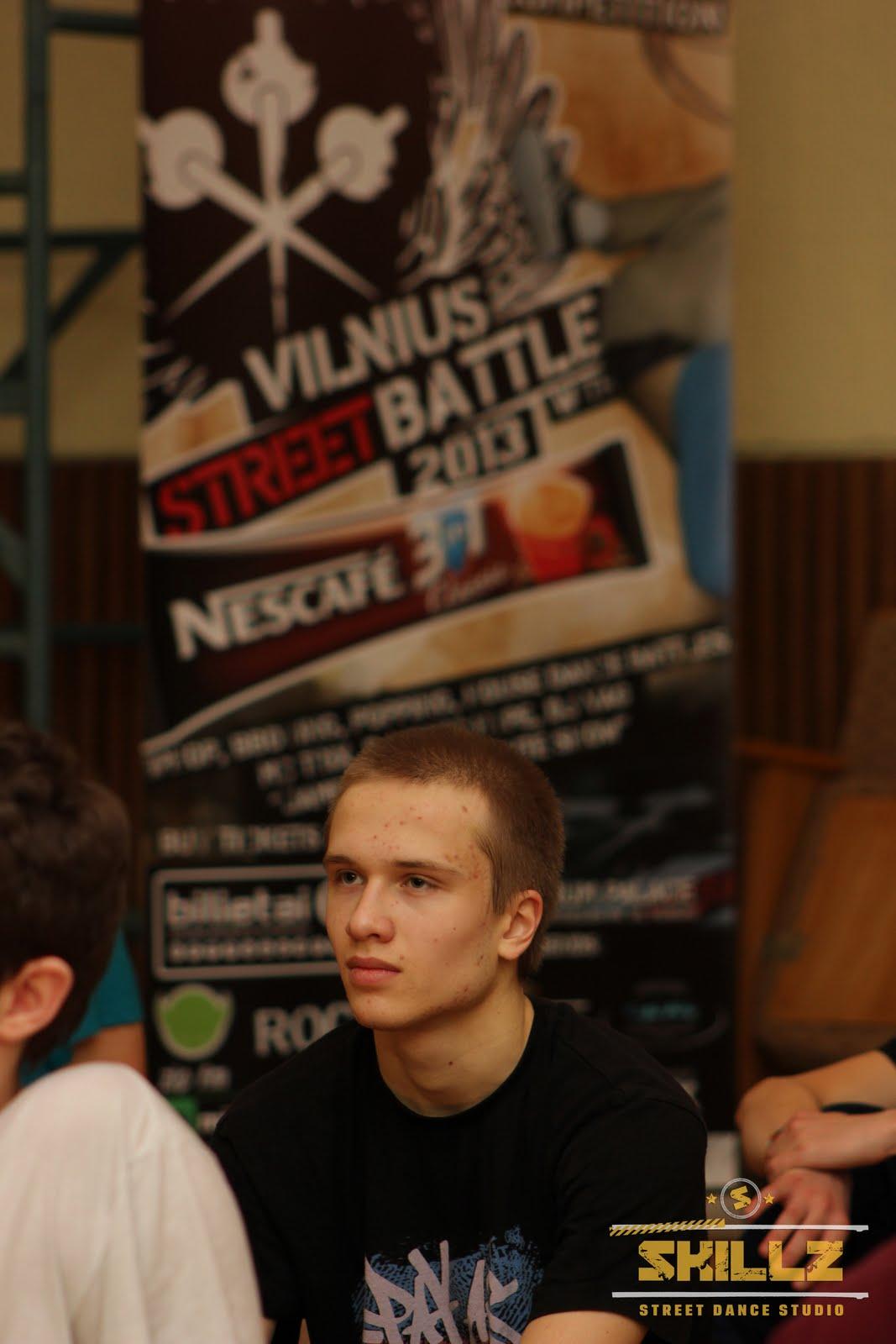 YAN (Russia) Bboying seminaras - IMG_0639.jpg