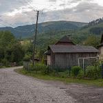 20180629_Carpathians_007.jpg