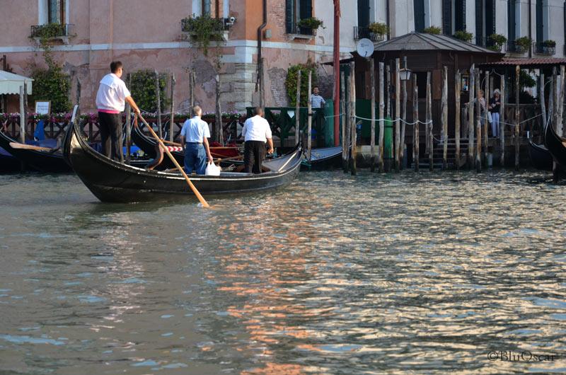 Gondole Traghetto 12 09 2015 N 8