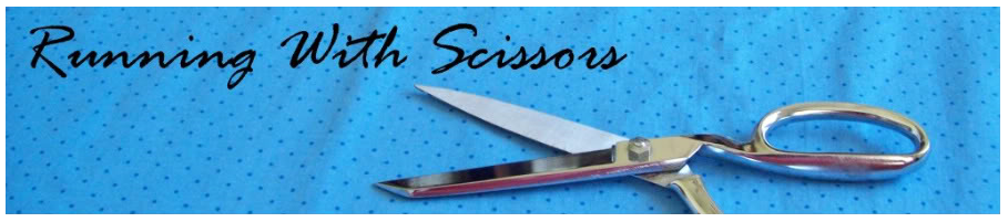 essay on running with scissors Open document below is an essay on what can you do, running with scissors, augesten burroughs from anti essays, your source for research papers, essays.
