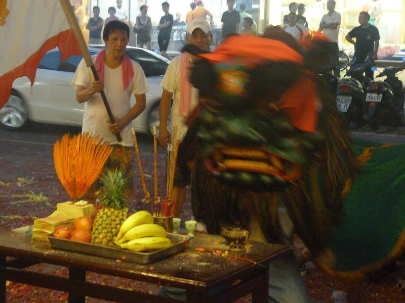 Ming Sheng Gong à Xizhi (New Taipei City) - P1340527.JPG