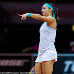 Caroline Garcia - Porsche Tennis Grand Prix -DSC_5545.jpg