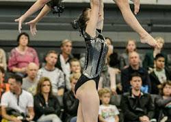 Han Balk Fantastic Gymnastics 2015-9056.jpg
