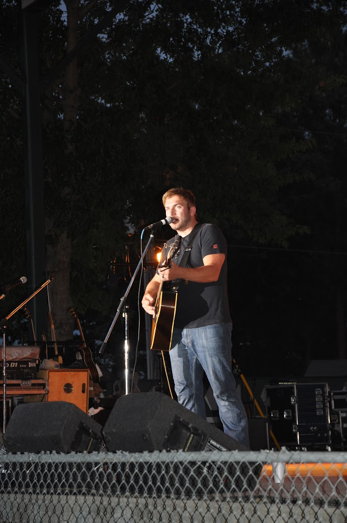 Watermelon Festival Concert 2012 - DSC_0295.JPG