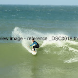 _DSC0018.thumb.jpg