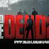 Download Into the Dead 2 v1.1.0 APK MOD DINHEIRO INFINITO OBB - Jogos Android
