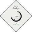 new.design.loading.png
