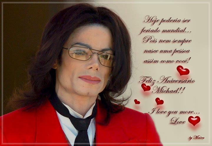 Cartõezinhos Michael :) - Página 12 Niver6a