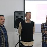 Manlleu Galeria d'Art 2016 - C. Navarro GFM