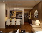 Mua bán nhà  Hai Bà Trưng, căn hộ T3, Times City, Minh Khai, Chính chủ, Giá 3.9 Tỷ, Liên hệ, ĐT 0901798088