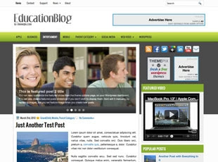 EducationBlog