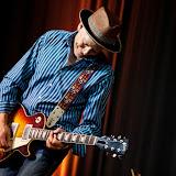 Raphael Wressnig & The Soul Gift Band - SAER_20150513DSC_6841.jpg