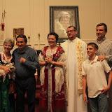 Feast of Blessed John Paul II: October 22nd - pictures  Aneta Mazurkiewicz - IMG_0761.jpg