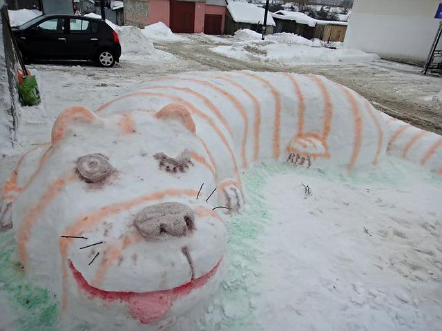 Зимние забавы - 016.jpg