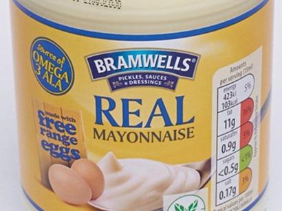 43937_mayo-Bramwells-Mayonnaise