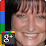 Kimberly Miller's profile photo